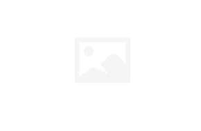 Electrocasnice mari și mici - Articole de bucătărie - Brand Germania